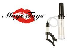 MoysToys Offers SMP Nipple Enlarger Set