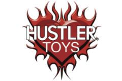 Hustler Toys to Debut New Rabbit Vibes