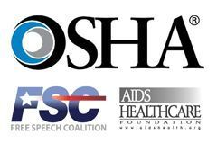 FSC: Statement on AHF's Protest of Cal/OSHA