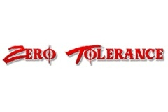 Zero Tolerance Relaunches Official Site