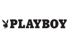 Indonesia Playboy Trial Is Closed to Public; Protesters Make Threats
