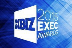 XBIZ Announces Retail Industry Nominees for 2015 Exec Awards