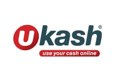 Ukash Acquired by the Skrill Group