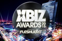 Industry Voting for 2015 XBIZ Awards Events Ends at Midnight Sunday