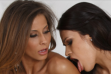 Girlfriends Films Releases 'Best of Tammy Sands' DVD