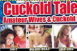 Homegrown Video Unveils New 'Cuckold Tales'