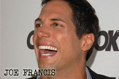 Joe Francis Avoids Sanctions in $3 Million Defamation Suit