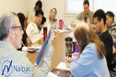 Nalpac Reviews New Product Lines for 2015