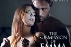 New Sensations Debuts Trailer for 'Submission of Emma Marx 2'