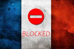 France Forcing ISPs to Block CP