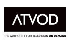 ATVOD Charges DaisyRockUK.com, SheBang.tv With Age-Verification Violations