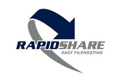 File-Locker Service RapidShare Is Shutting Down