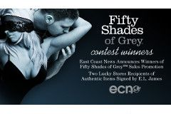 ECN Reveals Winners of 'Fifty Shades' Sales Promotion