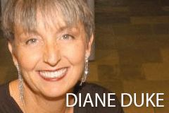 FSC's Diane Duke's '50 Shades of Censorship' Published on HuffPost