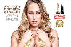 'All Access Carter Cruise' Coming in April From Airerose