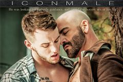 Icon Male Releases 'His Son's Best Friend'
