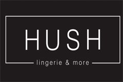 HUSH Canada Offering 'Fifty Shades of Grey Red Room Originals'