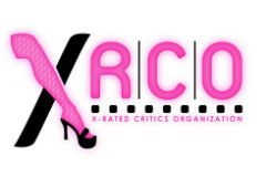 XRCO Announces 2015 Hall of Fame Inductees