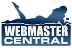 Webmaster Central Debuts New Thumbnail Ad Placement Tool
