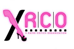2015 XRCO Award Nominees Announced