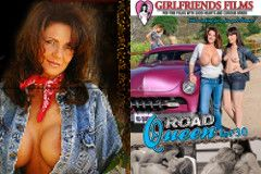 'Road Queen' Deauxma Gears Up for Last Ride