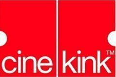 CineKink Announces 2015 Award Winners