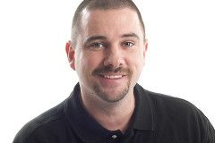 Pipedream Adds Chris Armstrong to Sales Team
