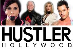Special Events Becoming the Keystone of Hustler Hollywood's Retail Strategy