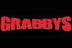 Nominees for 2015 Grabby Erotic Video Awards Announced