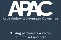 APAC Urges 'Compassion' During Production Hold