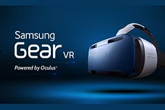 View 3D Blu-ray Discs on Samsung Gear VR Using Oculus Cinema