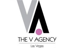 Phil Varone Launches The V Agency