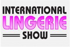 Business Flourishes at Spring Edition of International Lingerie Show
