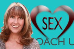 Q&A: SexCoachU's Dr. Patti Britton on the Growing Sexual Health Industry