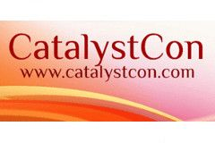 CatalystCon East Reports Successful Conference