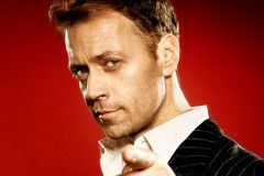 Rocco Siffredi Confirms Retirement From Performing