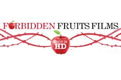 Forbidden Fruits Films, LFP Broadcasting Launch New Cable Channel