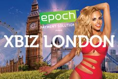 'EPOCH CLUB' Special Event to Debut at XBIZ London
