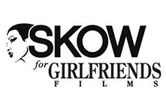 Skow for Girlfriends Taps Director David Stanley in Studio Expansion