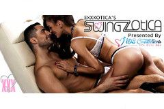 SwingZotica to Debut at Exxxotica Chicago