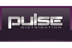 Pulse Distribution Signs Mindgeek to Distribution Deal