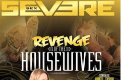 Exile Releases 'Revenge of the Housewives' From Severe Sex