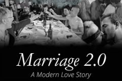 'Marriage 2.0' to Screen at Holy Fuck Film Festival in Amsterdam