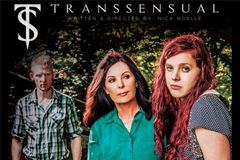 TransSensual Releases Sophomore Title, 'My TS Student'