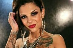 Bonnie Rotten Scores 2 More Box Covers This Week