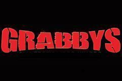 2015 Grabby Award Winners Announced