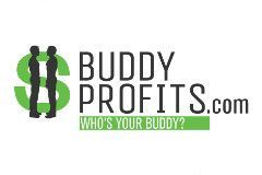 Buddy Profits Relaunches HotHouse.com