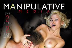 Manipulative Media Unveils 'Entrapments 2'