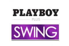 Playboy TV's 'Swing' Returns for Fifth Season