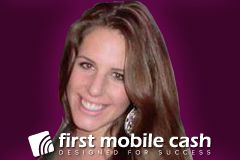 First Mobile Cash Appoints Shelby MacRitchie Affiliate Manager